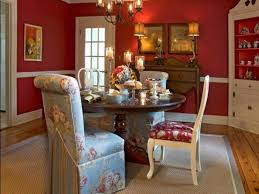 Great Color Schemes Great Color Schemes For Living Room And Dining Room U2014 Smith Design