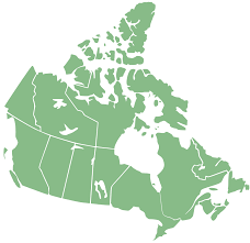 Blank Canada Map Pdf by File Canada Provinces Blank Map Xmlcomments Cssclasses Svgids
