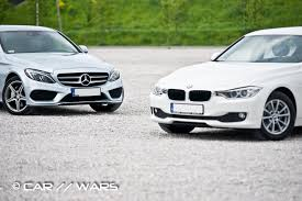 bmw 3 series or mercedes c class bmw 3 series f30 vs mercedes c class w205