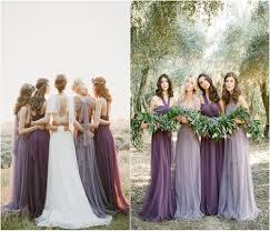 purple tulle bridesmaid dress bridesmaid dresses dressesss