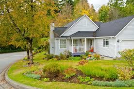 37 inspiring front yard landscaping ideas