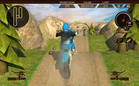 download motocross madness trial xtreme dirt bike racing motocross madness 1 5 apk