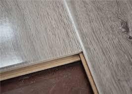 embossed laminate flooring flooring design