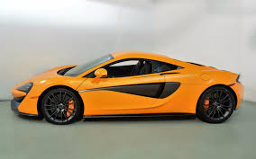 orange mclaren price 2017 mclaren 570s for sale in norwell ma 002059 mclaren boston