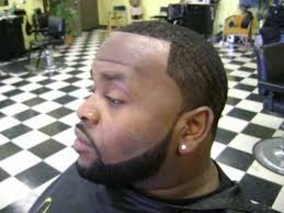 mohawk haircuts for black men haircutsblack medium hair styles