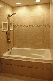 bathroom design program bathroom remodel design program wow pictures mesmerizing