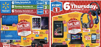 walmart black friday ad 2014 and today only deals saving the