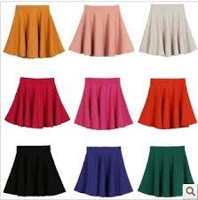 cotton skirts womens cotton skirts dress ala
