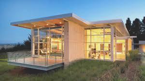 hillside home plans hillside house plans home modern design ideas with garage