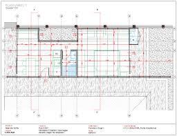 gallery of polycarbonate cabin alejandro soffia 10