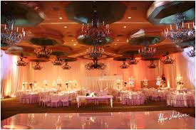 wedding draping fabric wedding draping rental in miami pipe and drape rental in miami