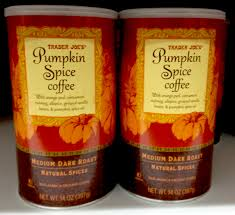 trader joes thanksgiving pumpkin things i love at trader joe u0027s