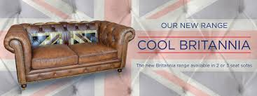 Chesterfield Sofa Sale by Chesterfields Traditional Chesterfield Sofas English Leather