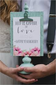wedding quotes hashtags best 25 wedding hashtags ideas on hashtags for