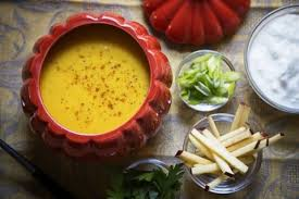 make ahead last minute vegetarian and other thanksgiving menus