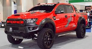 how much is a ford ranger 2020 ford ranger raptor review price 2018 2019 best