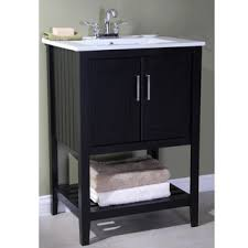 Bathroom Vanity On Bathroom Vanities With Tops And Luxury - Bathroom vanities with tops 30 inch