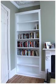 Besta Dvd Storage by Shelf Design Impressive Ikea Tv Shelf Unit Storage Organizations