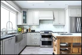 wholesale kitchen cabinet distributors inc perth amboy nj kitchen cabinet wholesale distributor bridge wholesale kitchen