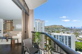 luxury honolulu hawaii penthouse for sale absolute real estate