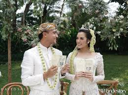 wedding dress raisa raisa and hamish a happy ending