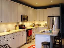 updating kitchen ideas inexpensive ways to remodel your kitchen price range remodeling clip