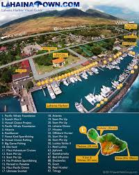 Maui Hawaii Map Hawaii Web Group Web Design Content Creation Maui Marketing
