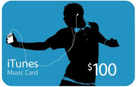 gift card discounts itunes gift card discount best buy offers 100 itunes gift cards