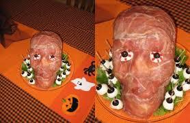 halloween themed recipes for potlucks 10 fun ideas u2013 forkly