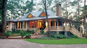 best house plans 2016 2016 best selling house plans southern living
