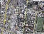 ข้อมูลแผนที่และเส้นทาง service ฟรีที่ใครๆก็ใช้ได้ | excellentmap
