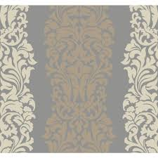 york wallcoverings home design mh1559 magnolia home magnolia home by york mh1559 shiplap