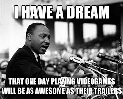 Mlk Memes - martin luther king memes best collection of funny martin luther