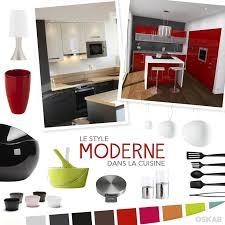 ambiance et style cuisine ambiance et style cuisine best mod le de cuisine équipée moderne
