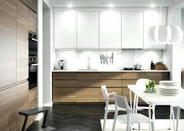 organiser une cuisine comment ranger sa cuisine ranger cuisine comment cuisine with