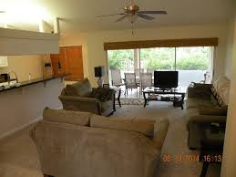 beautiful fort myers florida style home vrbo