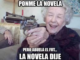 Miguel Meme - dijeee meme by miguel he 1599 memedroid