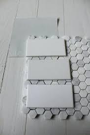 subway tile bathroom floor ideas tiles subway tile bathroom floor white subway tile gray floor subway