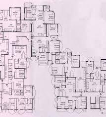 6 bedroom house plans luxury luxury mansion house plans interior design