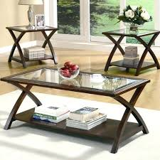 end table decorating ideas side table decorations ideas cfresearch co