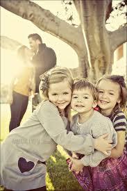 best 25 unique family photos ideas on family