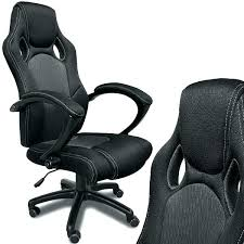 soldes fauteuil de bureau chaise de bureau soldes fauteuil de bureau en solde bureau design