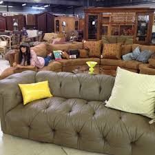 best home goods stores furniture furniture store annapolis best home design gallery to