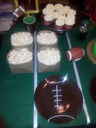 105 best football banquet ideas images on pinterest football