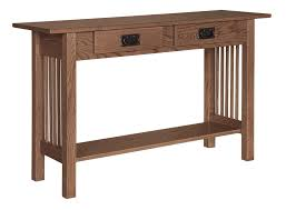 Oak Console Table With Drawers New 28 Sofa Table With Drawers Casa Milton Console Table With