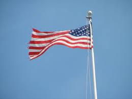 Flags American File Waving Flag American Jpg Wikimedia Commons