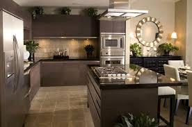 Top Kitchen Designs Top Modular Kitchen Designs The Top Kitchen Designs And The