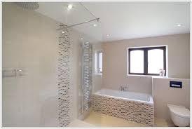 bathroom tiling ideas uk small bathroom tiling ideas uk tiles home decorating ideas