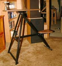 Workmate Reloading Bench Portable Shooting Bench Rest Advice