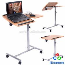Laptop Cushion Desk by Laptop Desk Laptop Desk Suppliers And Manufacturers At Alibaba Com